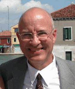 Konrad Klapheck 253x300 - Konrad Klapheck