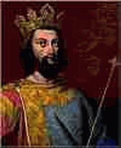 Louis-VI2