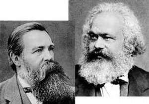 159 300x210 - Le temps et l'histoire : L'histoire de toute société jusqu'à nos jours n'a été que l'histoire de luttes de classes