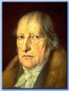 georg_hegel